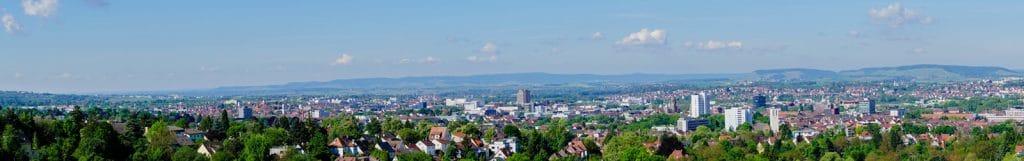 Schlüsseldienst für Karlsruhe Neureut
